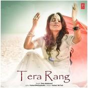 Tera Rang Song