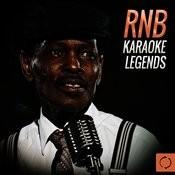 Rnb Karaoke Legends Songs
