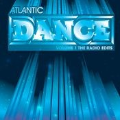 Atlantic Dance Volume 1: The Radio Edits Songs