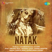 Natak Songs