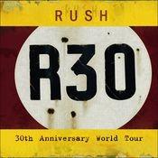 R30 Songs