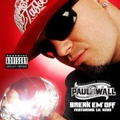 Break Em' Off (Explicit   Online music) Songs