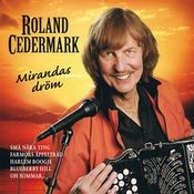 Mirandas dröm Songs