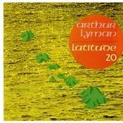 Latitude 20 Songs