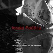 Insula Poetica Songs