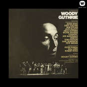 A Tribute To Woody Guthrie Songs