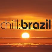 Chill Brazil - Sun Songs