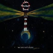 Never Gonna Make A Dime MP3 Song Download- We Are Not Alone Never