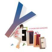 A Cause Des Garçons Songs