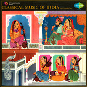 Music Of India (classical Instrumental) Songs