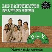 Norteñas De Corazón 20 Exitos Songs
