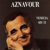 Venecia Sin Ti Songs