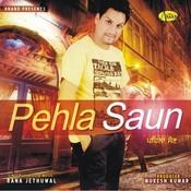 Pehla Saun Songs