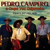 Vaneira Pro Meu Neto Songs