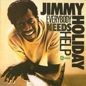 Everybody Needs Help Songs
