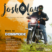 Joshelay (Webseries) Songs
