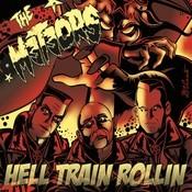 Hell Train Rollin Songs