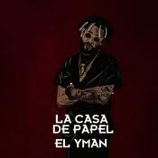 La Casa De Papel Songs