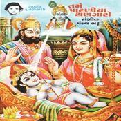 Tame Paraniya Shangaro (Hemant Chauhan Vol. -33) Songs