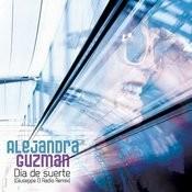 Día De Suerte (Giuseppe D Radio Remix) Songs