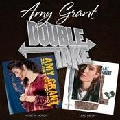 Double Take: Heart In Motion & Lead Me On Songs