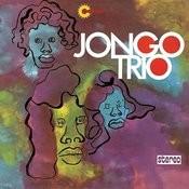 Jongo Trio Songs