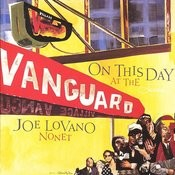 On This Day At The Vanguard Songs