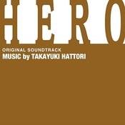 Hero Tv Series Original Soundtrack Songs