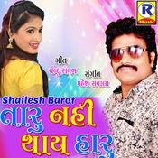 Shailesh Barot Songs Download: Shailesh Barot Hit MP3 New