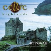 Celtic Highlands Songs