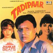 Yeh zindagi kabhi kabhi (full song) tadipaar download or.