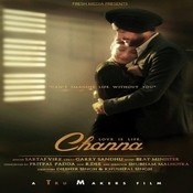 Channa (Love is Life) Song