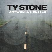 Anywhere's Better Songs