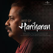 Best Of Hariharan Songs