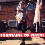 Fountains of Wayne Songs