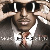 Mr. Houston Songs