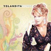 Yolandita Songs
