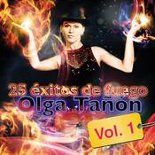 25 Exitos De Fuego Vol 1 Songs