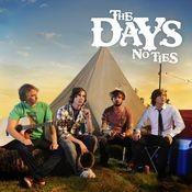 No Ties (iTunes) Songs