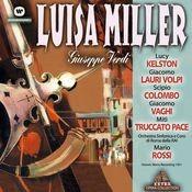 Verdi : Luisa Miller : Act 2