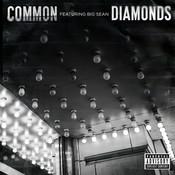 Diamonds Songs