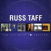 Russ Taff: The Ultimate Collection Songs