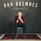 Beautiful Songs