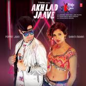 Akh Lad Jaave Nritya Jam Songs