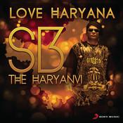 Love Haryana Songs