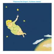 La Donna Cannone Songs