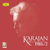 Karajan 1980s (Pt. 2) Songs