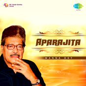 Aparajita Songs