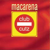 Clubcutz Songs