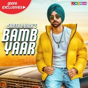 Bamb Yaar Songs